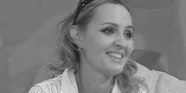 Умерла актриса из «Приключений Буратино»