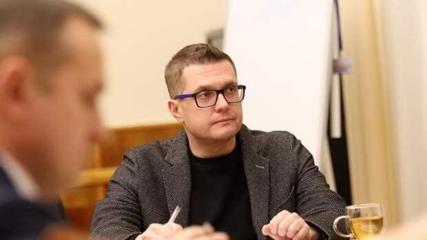 Глава СБУ сообщил, что депутат Козак покинул Украину