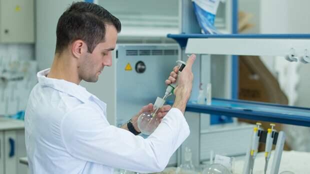 Состояние микрофлоры кишечника может повлиять на тяжесть течения коронавируса