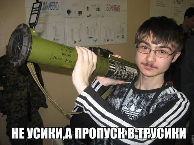itCrsyEvYMA