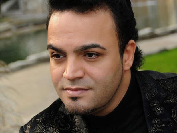 Победитель «Битвы экстрасенсов» иранец Мехди рассказал, сколько людей умрет от коронавируса