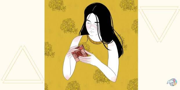 Женские сосуды стареют быстрее: 8 продуктов для их омоложения