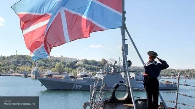 Украинцы призвали Турцию заставить Россию «вернуть» Крым