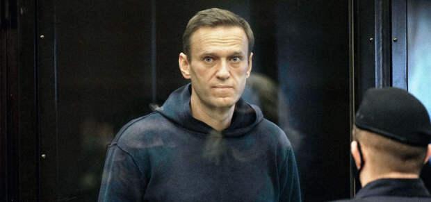 Лечащие врачи Навального заявили о прямой угрозе его жизни
