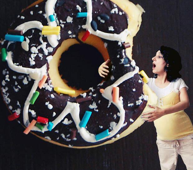 0319 10 фактов о весе тела