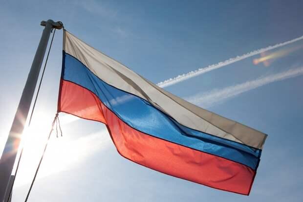 Путин поддержал инициативу «Единой России»