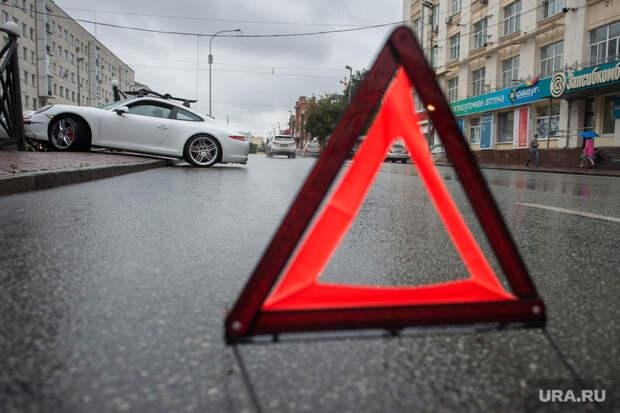 Страховщики потребовали 139 тыс.руб. сосбитого машиной ребенка