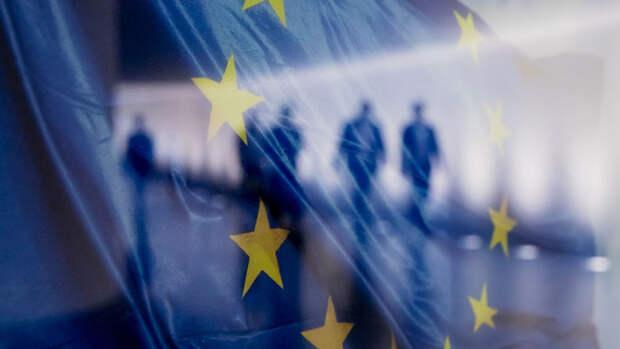 Евросоюз счёл необоснованными обвинения РФ в недружественных действиях