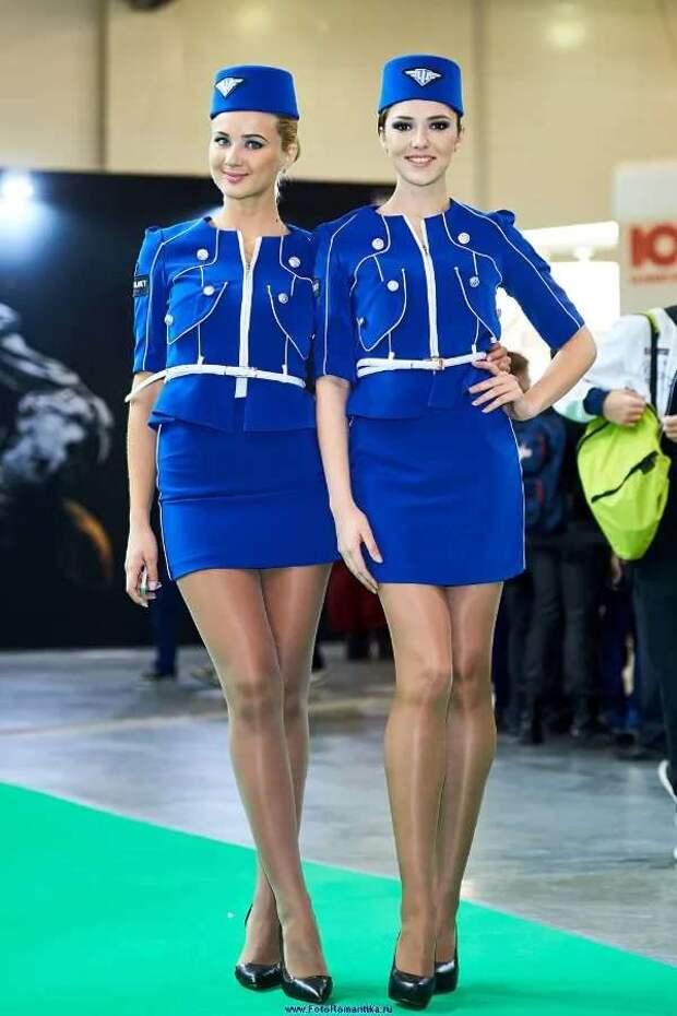 Ножки стюардесс. Подборка chert-poberi-styuardessy-chert-poberi-styuardessy-15320614122020-9 картинка chert-poberi-styuardessy-15320614122020-9