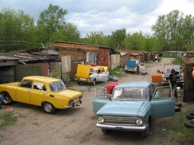 Вот так выглядел настоящий мужской клуб! СССР, быт, воспоминания, ностальгия, фото