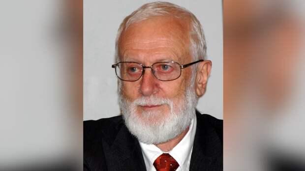 Вирусолог Альтштейн призвал не пренебрегать средствами дезинфекции