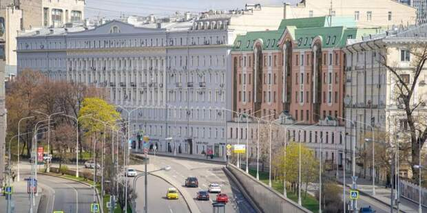 Сергунина: Онлайн-хакатон Moscow City Hack объединил ИТ-разработчиков почти из 80 регионов России