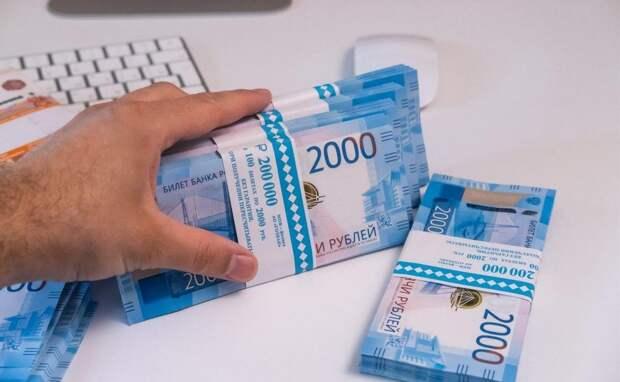 На какие деньги живут депутаты Госдумы, вышедшие на пенсию?