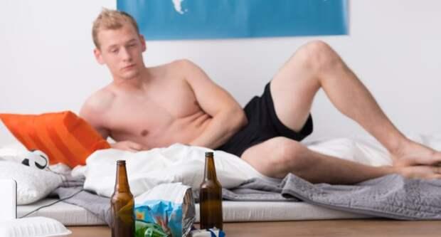 Блог Павла Аксенова. Анекдоты от Пафнутия. Фото photographee.eu - Depositphotos