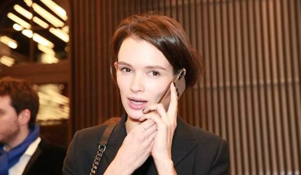 Люди рыдают после пронзительной исповеди Паулины Андреевой