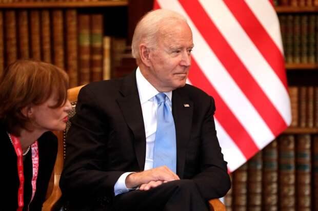 Российско-американские переговоры в Женеве, 16.06.21.jpg