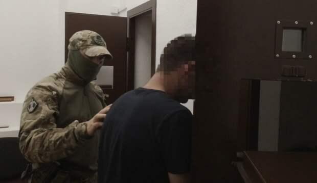 Спецслужбы Украины пытались в Москве похитить лидера ополчения Донбасса