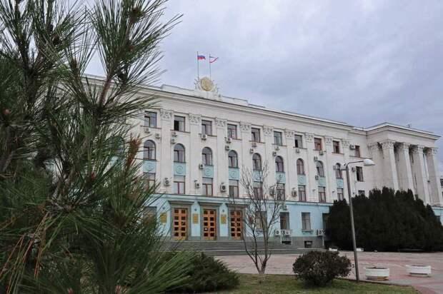 Почему минздрав Крыма игнорирует результаты прокурорских проверок