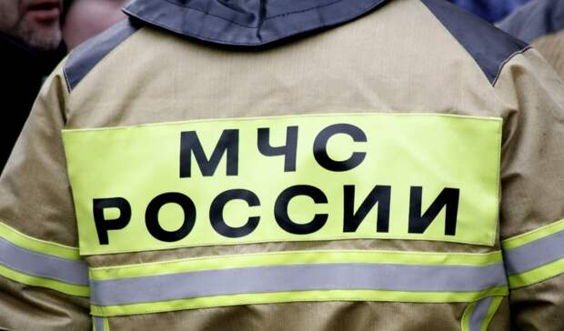 ВТатарстане установили особый противопожарный режим