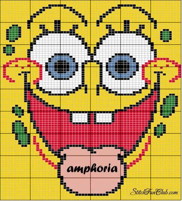 1295354134_spongebob-10 (545x600, 111Kb)