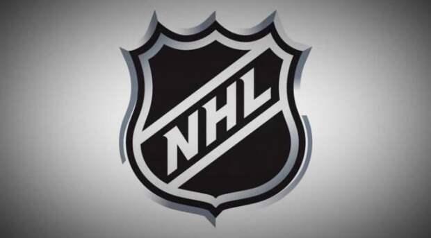 Хоккеисты НХЛ примут участие в Олимпиаде в Пекине