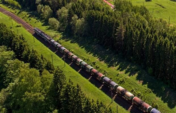 Чистая прибыль Globaltrans за 2020 год снизилась на 46%