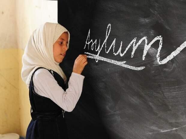 В ООН за временным убежищем обратились 38 тысяч палестинцев