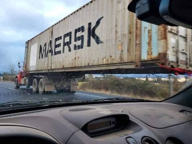 12 водителей, встреча с которыми сулит неприятности на дороге