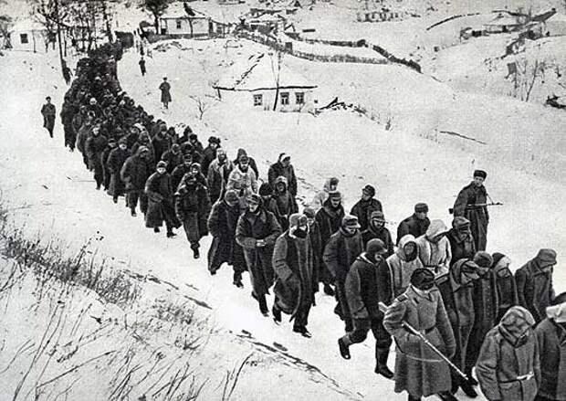 Как маршал Жуков разгромил немцев на Украине и заработал орден Победы