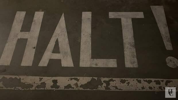 Страх и слезы в «Севкабеле». Выставку «Дорога через войну» посетили 250 тысяч человек