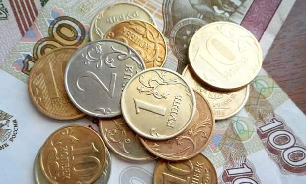 Путина просят помочь с индексацией пенсий