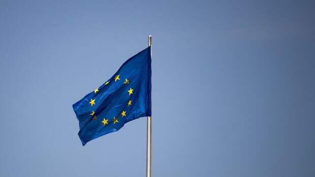 Страны ЕС могут изменить критерии расчета благополучия государств