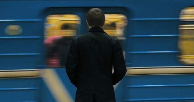 WeWork показала Москву в глобальной кампании. Это первая реклама сети коворкингов в России