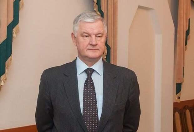 Помогая Молдавии, Россия неполучит результата— приднестровский депутат