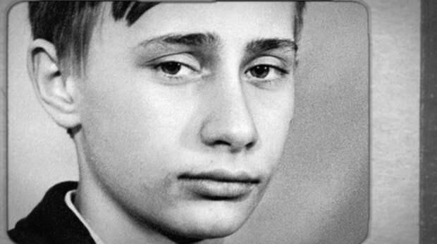 Судьба Путина была предрешена во время чумы 1771 года