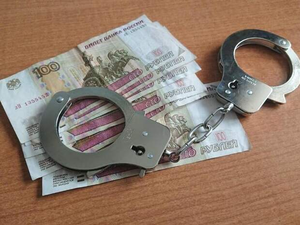 Заключенные в России смогут купить себе лучшие условия содержания