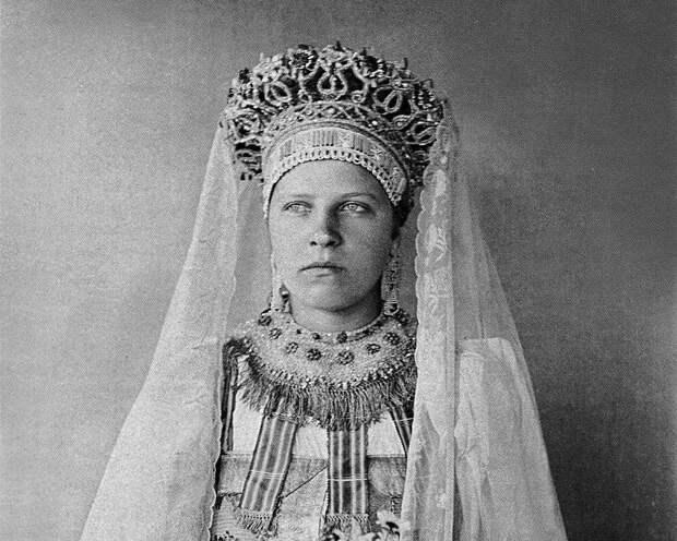 Почему на Руси похищали жен священников
