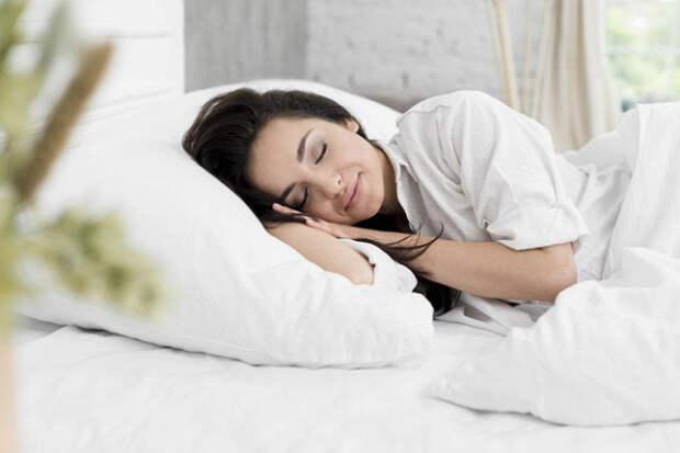 Какие заболевания может вызвать соннапуховых подушках