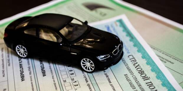 6 сравнительно новых способов обмана автомобилистов авария, авто, дтп, история, факты