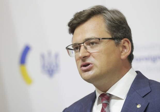 Украина пригрозила России закупленными в Турции военными дронами