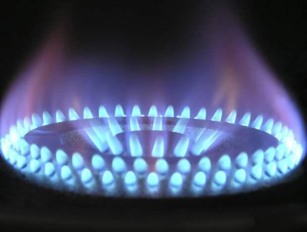 В Турлатове несколько дней не будет газа в домах
