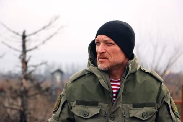 «Выгоняют с работы за поддержку России»: болгарский журналист Гетов рассказал о жизни в ЕС