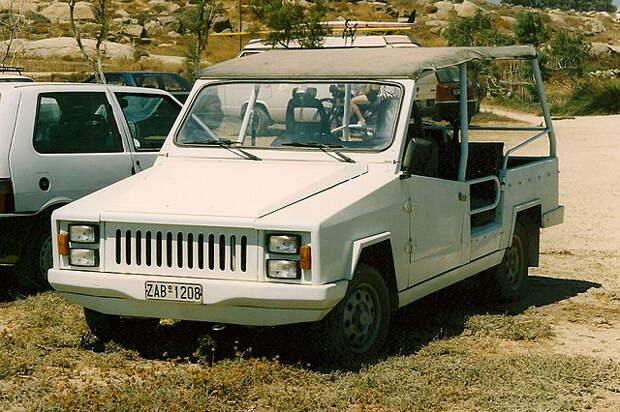 Namco  греция, греческие автомобили