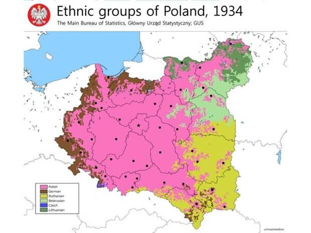 Изображая жертву: 1 сентября 1939 года и польские исторические мифы