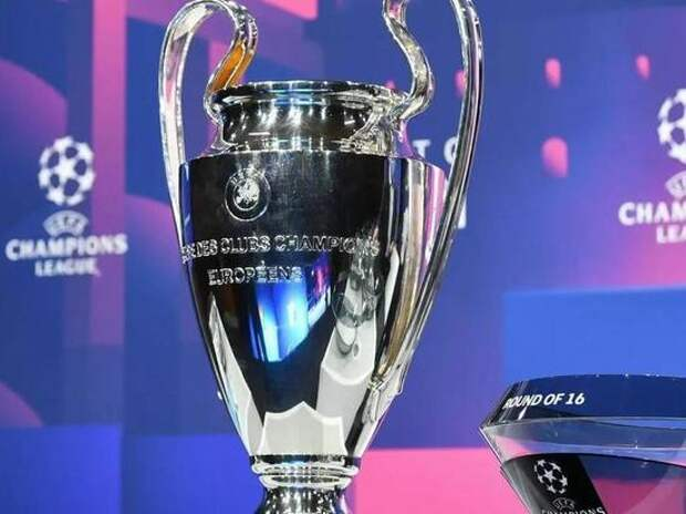 Роналду не пустят на Евро, а «Реал» в Питер? Отвечаем на главные вопросы о Суперлиге