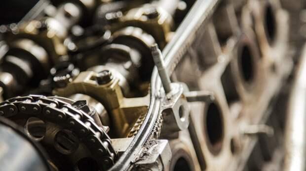 Эксперты рассказали автовладельцам о мошеннических схемах, используемых при ремонте мотора