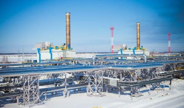 На41,6млн тонн нефти увеличились запасы «Роснефти» наПриобском месторождении