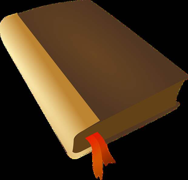 Для жителей Лианозова организовали литературные чтения в формате Zoom