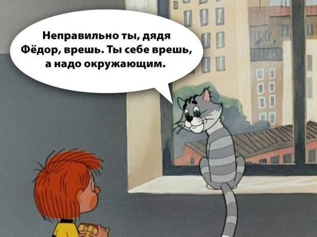 79YiM9fZdw4