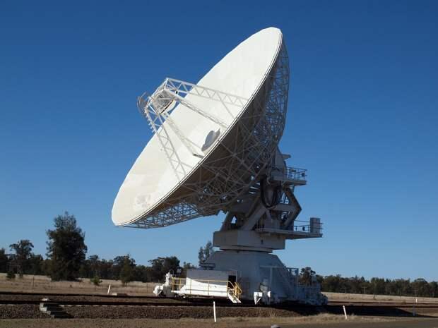 Британия обошла санкции на экспорт космической электроники в Россию